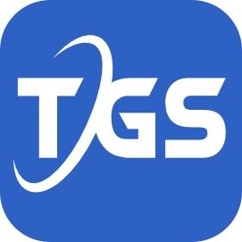 Telegenisys Inc.