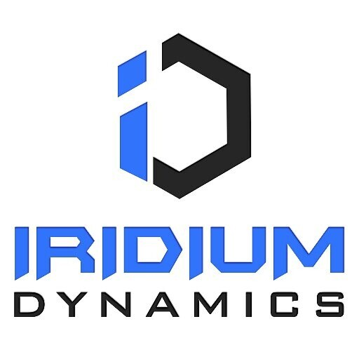 Iridium Dynamics