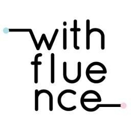 Withfluence