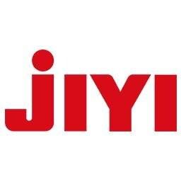 JIYI Robotics