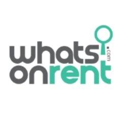 What'sOnRent.com