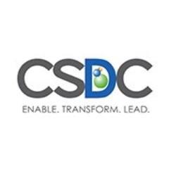 CSDC Systems, Inc.