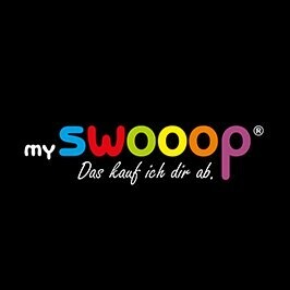 mySWOOOP®