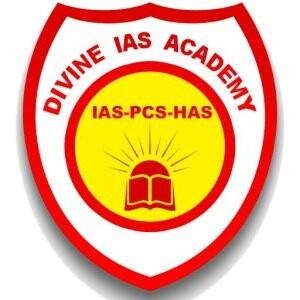 Divine IAS Academy Best IAS Coaching in Chandigarh