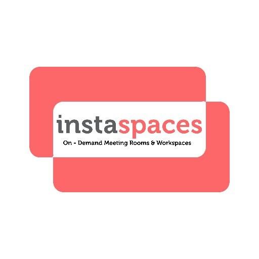 InstaSpaces