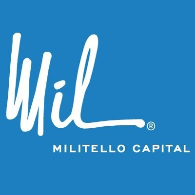 Militello Capital