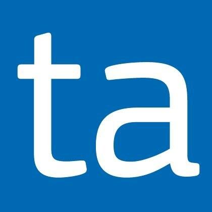 travel audience GmbH - An Amadeus Company