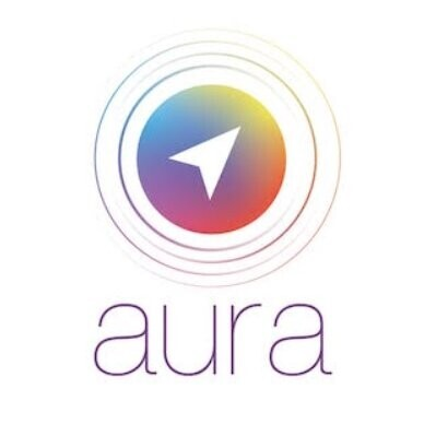 Aura Network, Inc