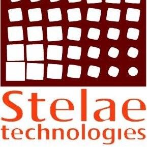 Stelae Technologies