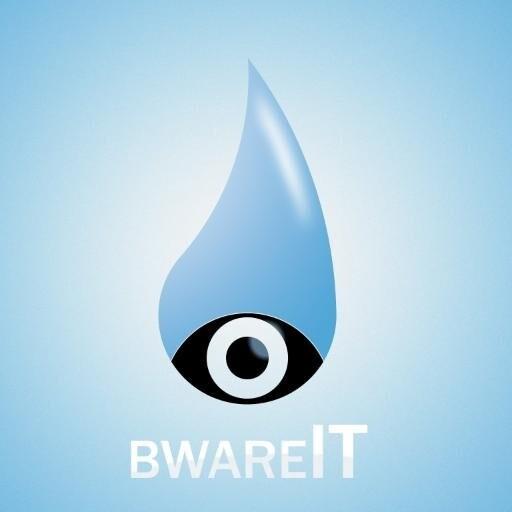 BwareIT