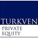 Turkven