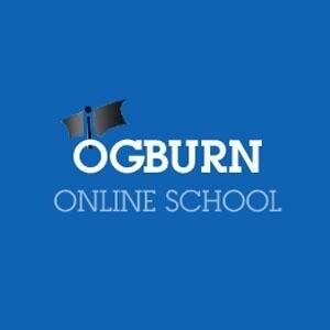 Ogburn Online School