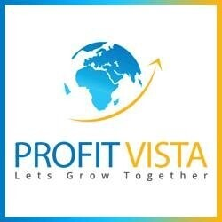 Profit Vista