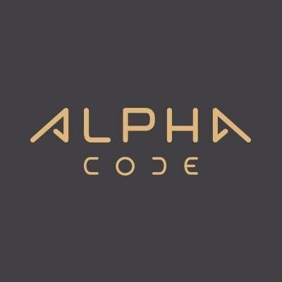 AlphaCode Club