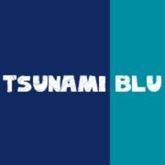 Tsunami Blu