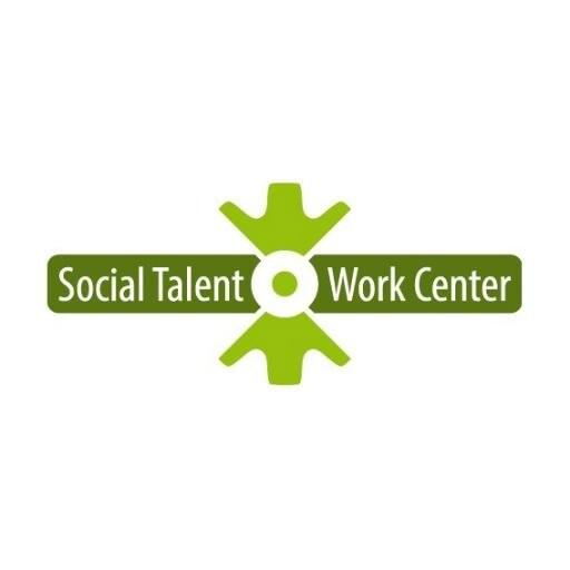 Social Talent MdR