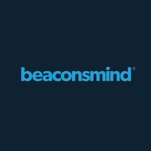 beaconsmind AG