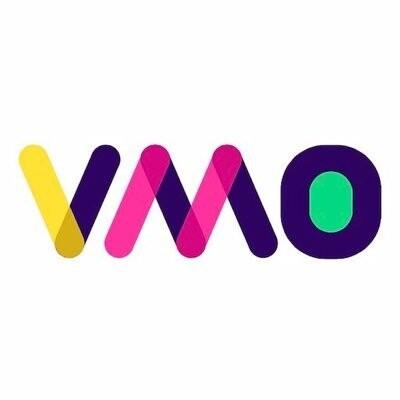 VMO Rocks