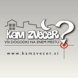 KamZvecer