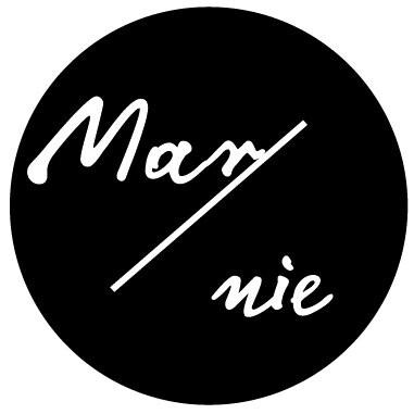 Marnie Agency