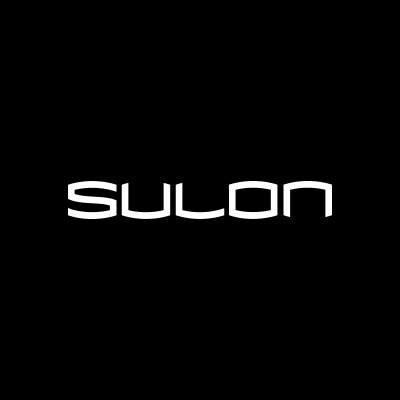 SULON
