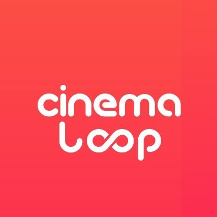 CineaLoop