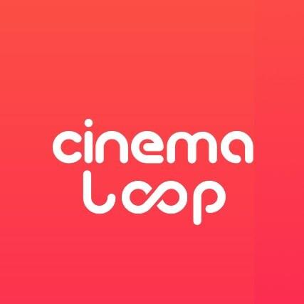 CineaLoop