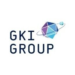 GKI Group