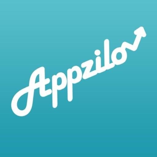 AppZilo