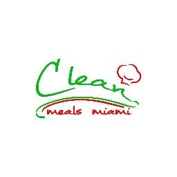 Clean Meals Miami