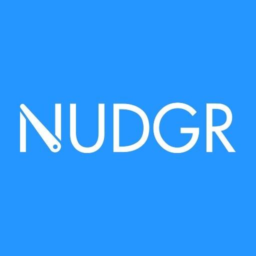 Nudgr