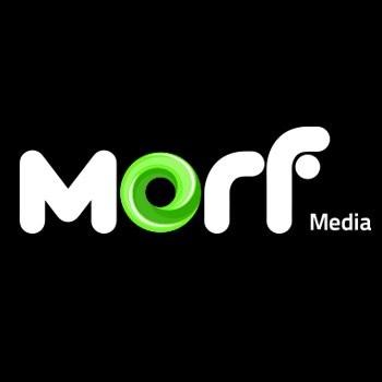 Morf Media, Inc.
