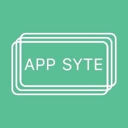 AppSyte