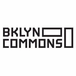 Bklyn Commons