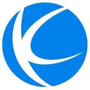 Kenandy, Inc.