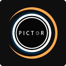 Pictor Imaging