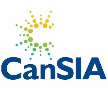 CanSIA