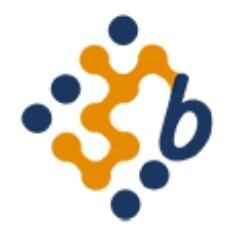Benerg Software