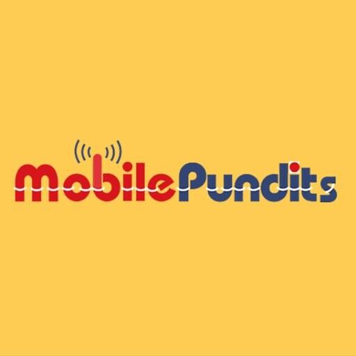 Mobile Pundits