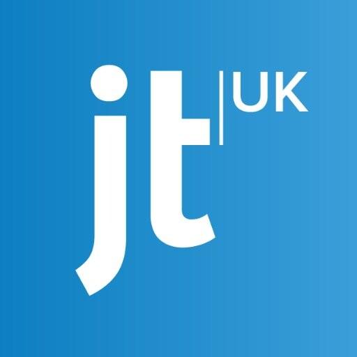 jobandtalent UK