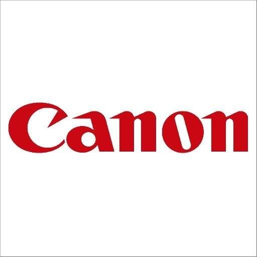 Canon, inc.