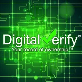 Digitalverify.net