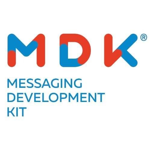 MDK Technologies