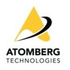 Atomberg Technology