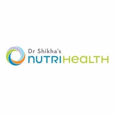 Nutri-Health