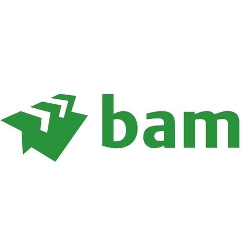Koninklijke BAM nv