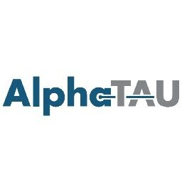 Alpha Tau Medical