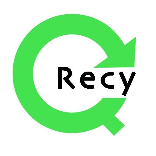 RecyQ