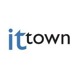 IT-Town