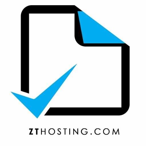 ZtHosting